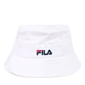 10 Best Bucket Hats in the Philippines 2021 (Fila, OXGN, Penshoppe, New Era, and More) 3