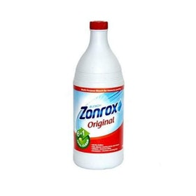 Top 10 Best Disinfectants for Household Items in the Philippines 2020 5