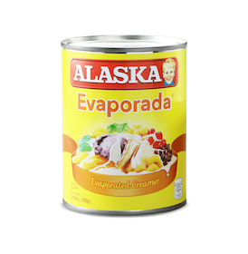 10 Best Evaporated Milk in the Philippines 2021 (Alaska, Carnation, Alpine, and More) 1