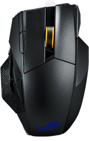 Top 10 Best Gaming Mice in the Philippines 2021 (Razer, Logitech, Glorious, and More) 1