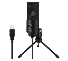 Top 10 Best USB Microphones in the Philippines 2020 (Maono, Fifine, and More) 1