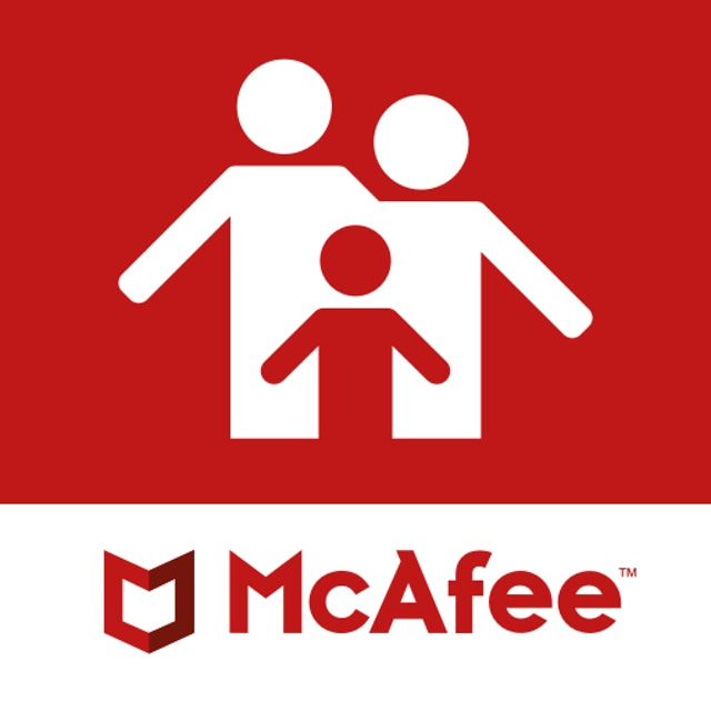 McAfee, LLC. Safe Family: Screen Time App 1