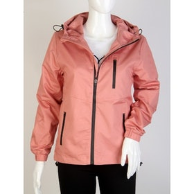10 Best Windbreaker Jackets for Women in the Philippines 2021 (Nike, Adidas, and More) 1