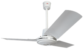 Top 10 Best Ceiling Fans in the Philippines 2020 (3D, American Heritage, Westinghouse, and More) 4