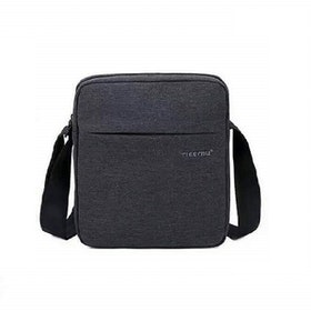 10 Sling Bags for Men in the Philippines 2021 (Jansport, Hawk, and More) 5