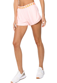 10 Best Running Shorts for Women in the Philippines 2021 (Nike, Adidas, and More) 4