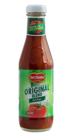 10 Best Ketchups in the Philippines 2021 (Heinz, Del Monte, and More) 4