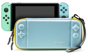 10 Best Nintendo Switch Cases in the Philippines 2021 (Mumba, Skull & Co., and More) 5
