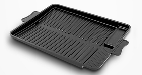 Top 10 Best Grill Pans in the Philippines 2021 2