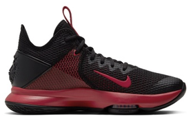 10 Basketball Shoes in the Philippines 2021 (Nike, Adidas, Under Armour, and More) 5