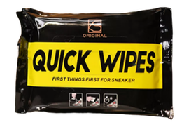 10 Best Shoe Cleaners in the Philippines 2021 (Crep Protect, Jason Markk, and More) 2