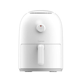 10 Best Air Fryers in the Philippines 2021 (Cuisinart, Kyowa, Philips, and More) 5