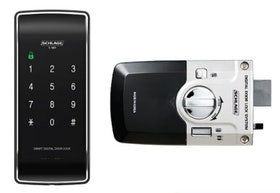 Top 8 Best Door Locks in the Philippines 2020 (Yale, Corona, Schlage, and More ) 1
