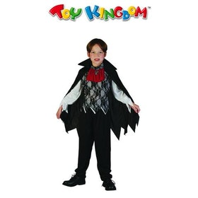 Top 10 Best Halloween Costumes for Kids in the Philippines 2020 5
