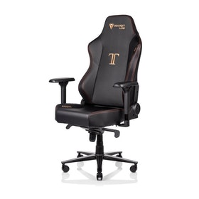 Top 10 Best Computer Chairs in the Philippines 2020 (Ergodynamic, Secretlab, and More) 3