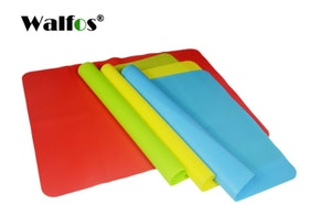 Top 10 Silicone Baking Mats in the Philippines 2021 5