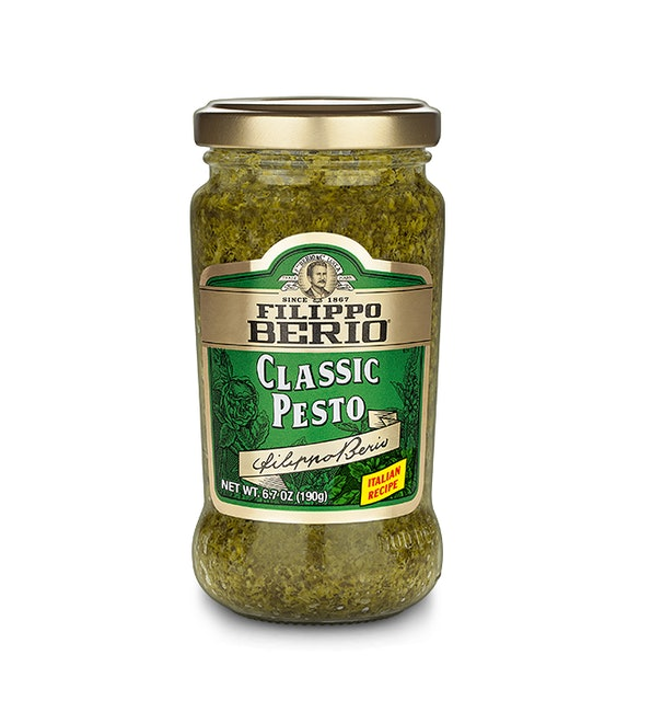 Top 10 Best Ready To Use Pesto Sauces In The Philippines 2020 Clara Ole Barilla Contadina And More Mybest
