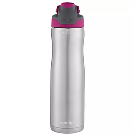 10 Best Insulated Water Bottles in the Philippines 2021 (Hydro Flask, Klean Kanteen, Corkcicle, and More) 1