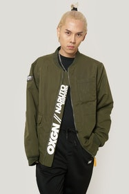 10 Best Jackets for Men in the Philippines 2021 (Levi's, Adidas, Nike, and More) 4