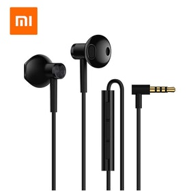 Top 10 Best Wired Earphones in the Philippines 2020 (Sony, JBL, and More) 1