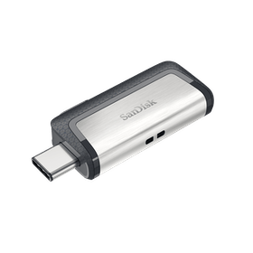 Top 10 Best USB OTGs in the Philippines 2020 (SanDisk, Kingston, and More) 1