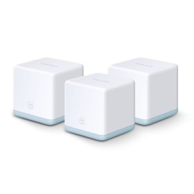 8 Best Mesh Wi-Fi Routers in the Philippines 2021 (TP-Link, Tenda, Google, and More) 4