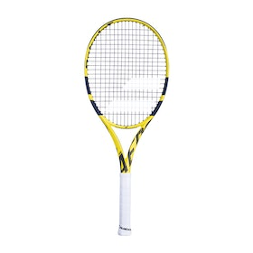 10 Best Tennis Rackets in the Philippines 2021 (Wilson, Dunlop, and More) 5