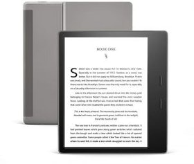 Top 8 Best E-Readers in the Philippines 2020 (Kindle, Onyx, and More) 5