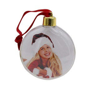 Top 10 Best Christmas Tree Ornaments in the Philippines 2020 1
