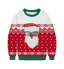 10 Best Ugly Christmas Sweaters in the Philippines 2020 2