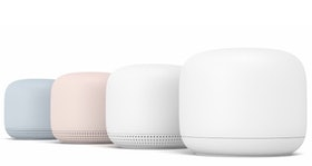 8 Best Mesh Wi-Fi Routers in the Philippines 2021 (TP-Link, Tenda, Google, and More) 2