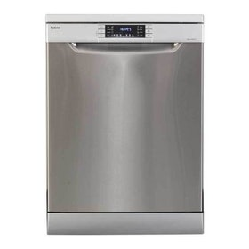 Top 6 Best Dishwashers in the Philippines 2021 3