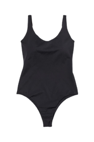 10 Best Shapewear in the Philippines 2021 (Spanx, Maidenform, Marks & Spencer, and More) 4
