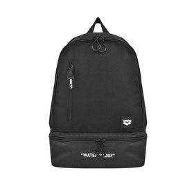 10 Best Waterproof Bags in the Philippines 2021 (The North Face, JanSport, and More) 2