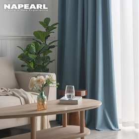 Top 10 Best Blackout Curtains in the Philippines 2020 1