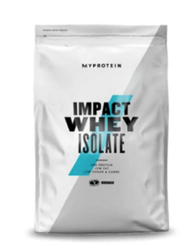 10 Best Whey Proteins for Women in the Philippines 2021 (Quest, GNC, and More) 1