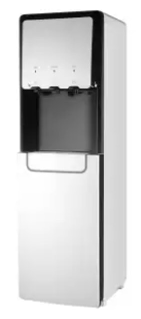 Kyowa Bottom-Loading Hot, Cold, and Normal Water Dispenser 1