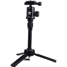 10 Best Tripods in the Philippines 2021 (Manfrotto, Benro, and More) 4