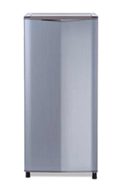 Haier Single Door Refrigerator 1