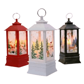 Top 10 Best Christmas Decors in the Philippines 2020 4