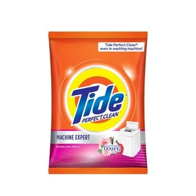 10 Best Laundry Detergents in the Philippines 2021 (Human Nature, SESOU, Tide, and More) 4