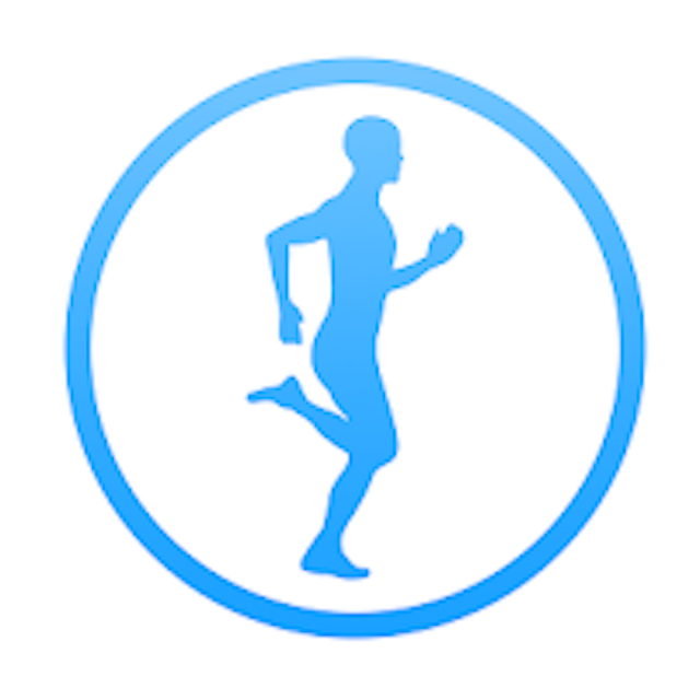 Daily Workout Apps, LLC Daily Workouts Free - Home Fitness Workout Trainer 1