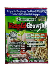 Top 10 Best Organic Fertilizers in the Philippines 2020 (Plantmate, Nature's Bio, and More) 2