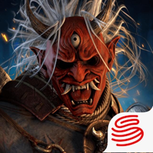 Netease Games Global Dead by Daylight Mobile 1