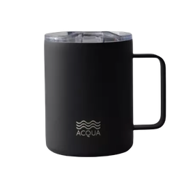 10 Best Double-Walled Mugs in the Philippines 2021 (Acqua Bottles Company, Sweejar, Walled | Philippines, and More) 5