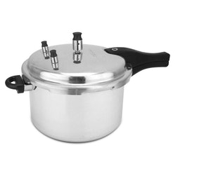 Top 10 Best Pressure Cookers in the Philippines 2021 (Instant Pot, Imarflex, Kyowa, Tefal, and More) 4