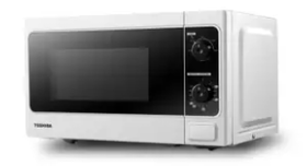 10 Best Microwave Ovens in the Philippines 2021 3