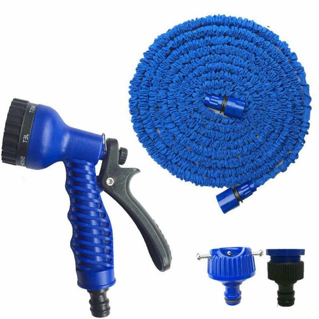 No Brand Expandable Magic Hose 1