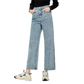 10 Best Mom Jeans in the Philippines 2021 (Zara, H&M, and More) 2