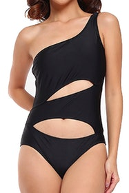 10 Best One-Piece Swimsuits in the Philippines 2021 (Float Swimwear, Forever 21, H&M, and More) 4